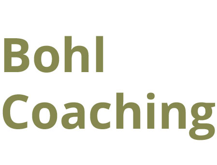 Bohl Coaching